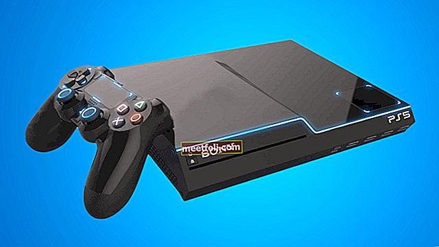 PlayStation 5: дата выхода, цена, характеристики, слухи и новости