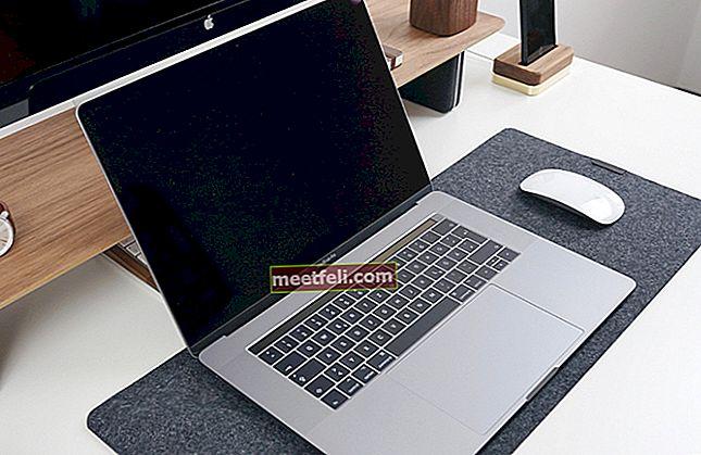 Cum se dezinstalează Avast de pe Mac