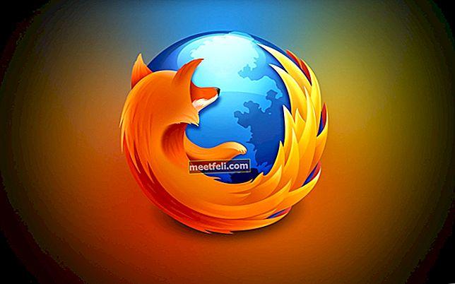 Cum să scăpați de scriptul de avertizare care nu răspunde în browserul Mozilla Firefox