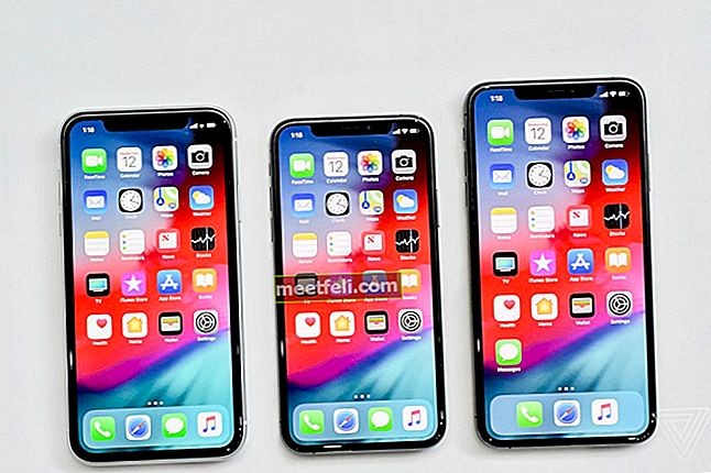 Erori și remedieri pentru iPhone și Apple