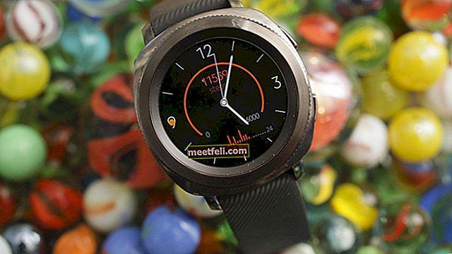 Samsung Gear S4 - дата випуску, характеристики, ціни та останні новини