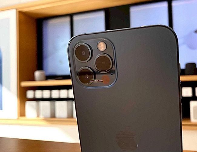 Vanliga iPhone 5c-problem och hur man fixar dem