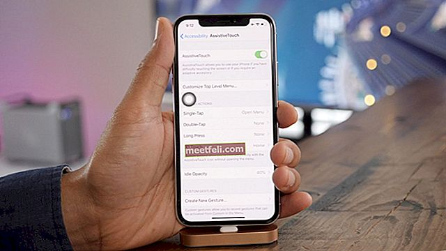 """Нова проблема iPhone: iMessage """"чекає активації"""", як це виправити?"""