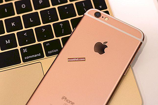 Як виправити ситуацію, коли iPhone не може надсилати або отримувати тексти з не-IPhones