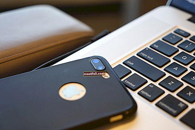 Вам действительно нужен новый телефон? Задайте себе эти 5 вопросов