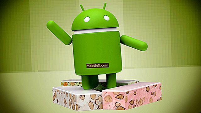 Распространенные проблемы Android 7.0 Nougat и способы их решения