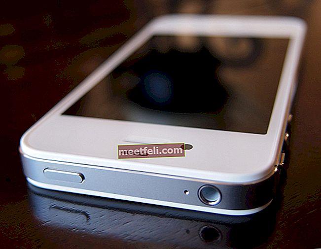 5 sätt att fixa långsam iPhone 4