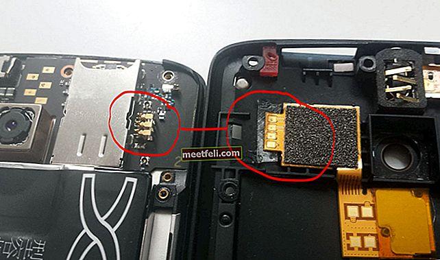 Så här fixar du problem med överhettning av Moto G4 och Moto G4 Plus