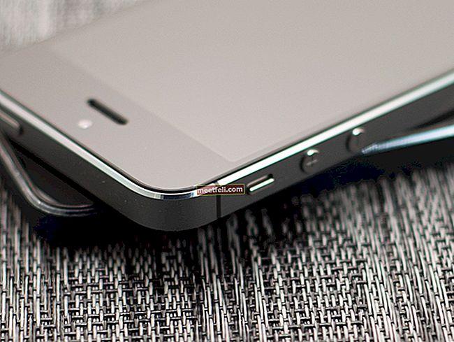 5 способов исправить неработающие кнопки регулировки громкости на iPhone 5s