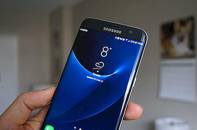 Cele mai bune aplicații pe care le puteți obține pentru Samsung Galaxy S9