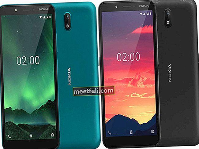 Masalah Umum Nokia 6 dan Perbaikannya