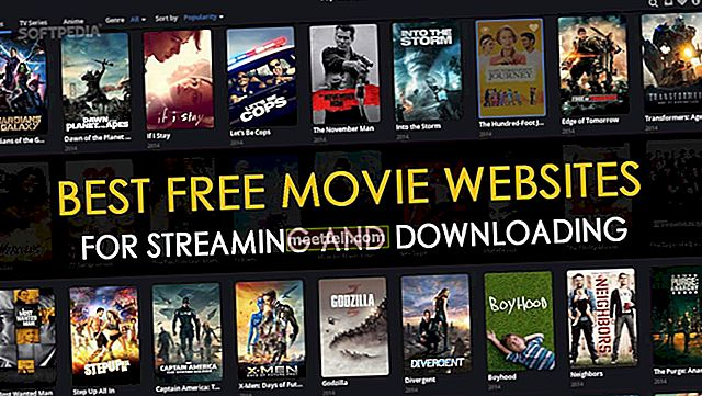 Topp bästa webbplatser för nedladdning av programvara