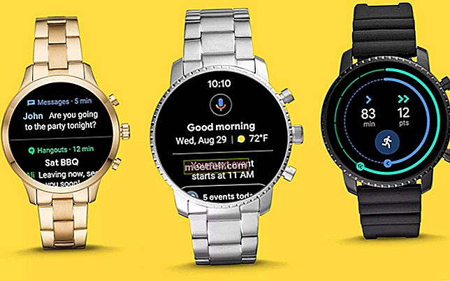 Google Pixel Watch: Pris, släppdatum, funktioner, rykten och nyheter