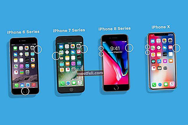 Как да възстановите iPhone 4S до фабричните настройки с iTunes