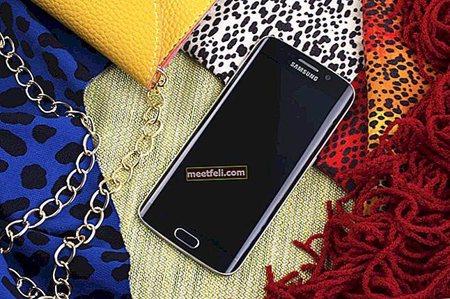 Galaxy S6 Edge Probleme și soluții comune
