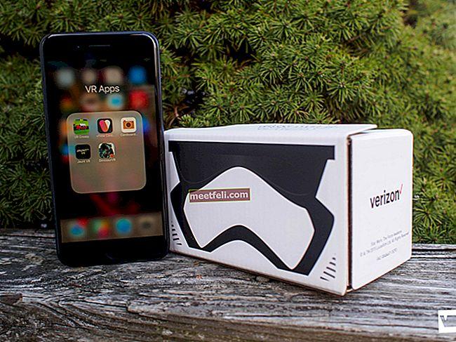 Cele mai bune aplicații VR pentru iPhone