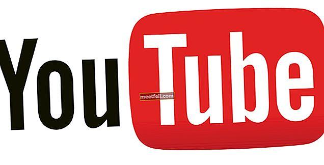 Eroarea YouTube 400 - Cum să o remediați