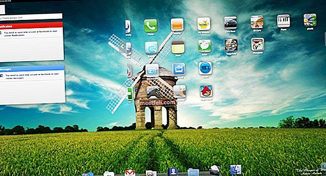 Hur man kör IOS-appar på Mac eller Windows PC