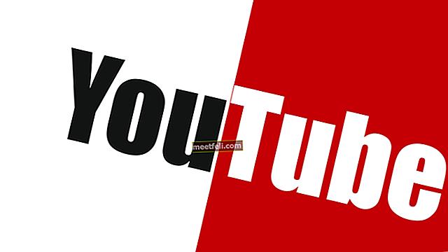 Как да изключите възрастовото ограничение в YouTube