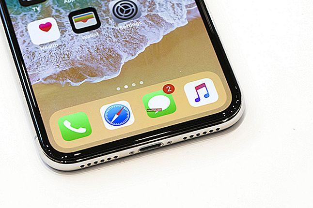 Плюсове и минуси на iPhone X