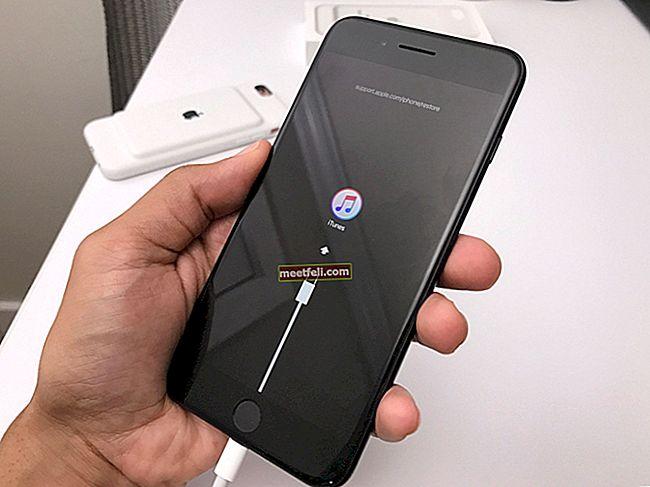 Как да проверите дали iPhone е отключен