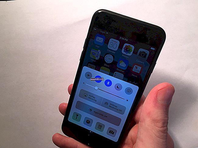 iPhone-högtalare fungerar inte - hur man fixar det