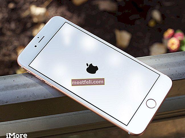 Как исправить проблемы с зависанием iPhone 7 Plus