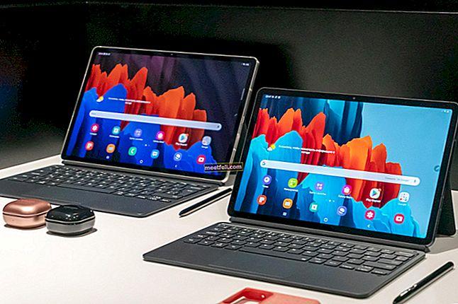 Как настроить и использовать приватный режим на Samsung Galaxy S7