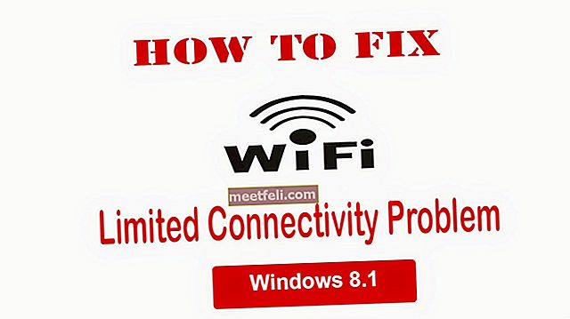 Как решить проблему с подключением к Wi-Fi на Nexus 5