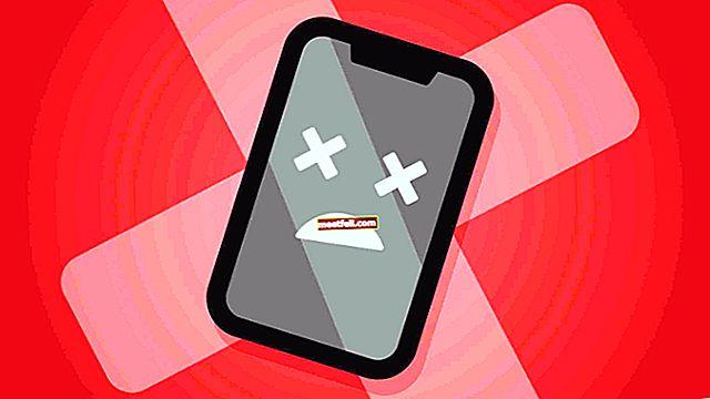 Ось як виправити телефон Android, який не заряджається
