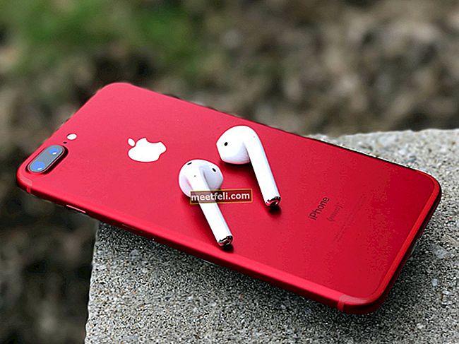 iPhone X (2018) och iPhone X Plus Pris, kamera och släppdatum
