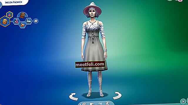 Sims,
