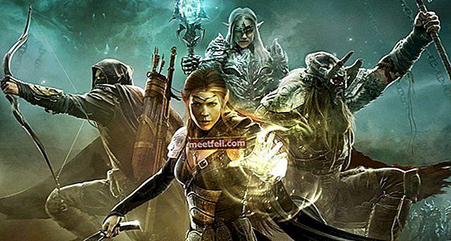 Elder Scrolls 6: Дата виходу, особливості, чутки та новини