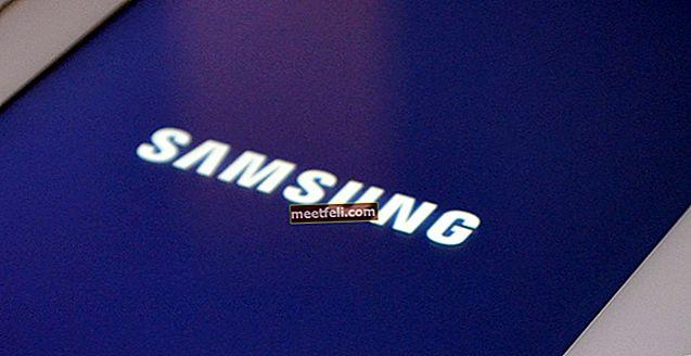 Виправлено, що Android не вмикається і не застряє на екрані логотипу Samsung