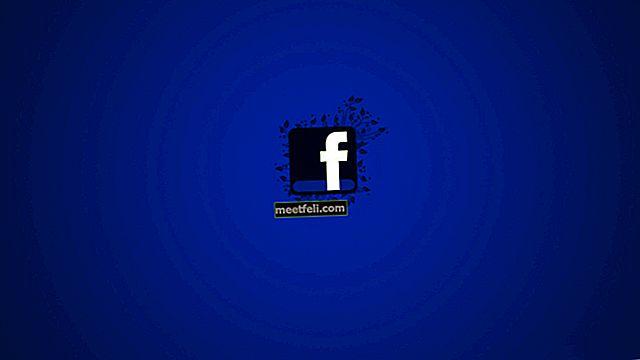 Як редагувати фото у Facebook перед публікацією