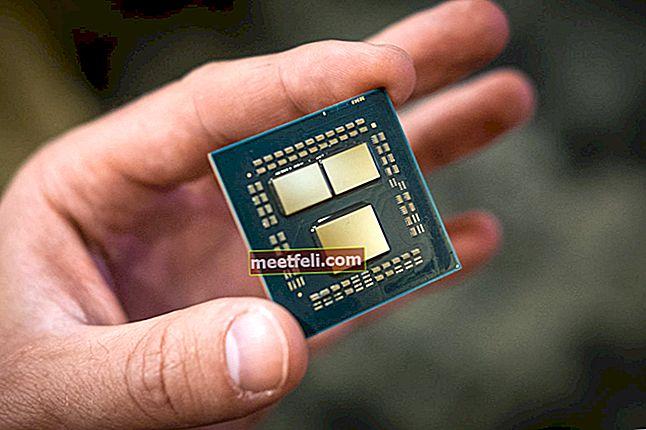 AMD vs Intel: Vilken är för dig