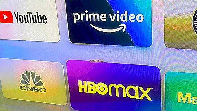 Как исправить проблемы с потоковой передачей HBO Now