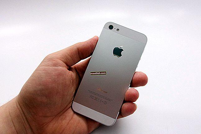 Често срещани проблеми с iPhone 4 и как да ги поправите