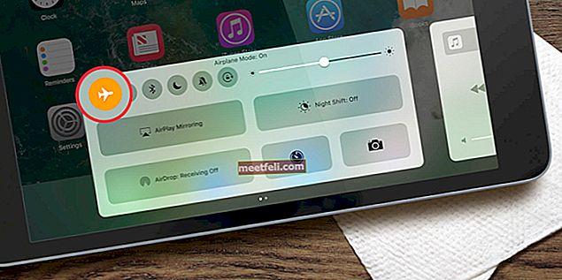 Как да зареждате iPad по-бързо