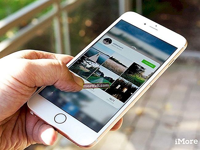 Så här aktiverar och inaktiverar du 3D Touch på iPhone 6s och 6s Plus