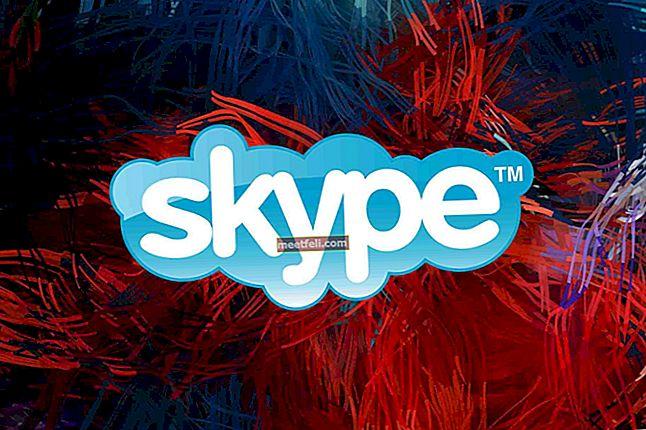 Как исправить ошибку Skype 1603