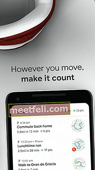 11 cele mai bune pierdere în greutate Apps de a pierde în greutate în - Articole -