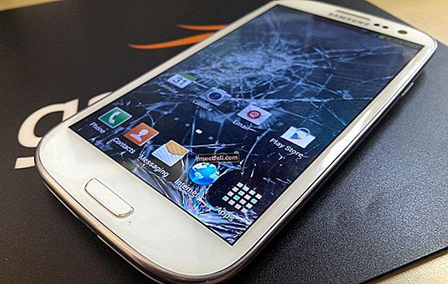 Як виправити проблему перегріву Samsung Galaxy S4