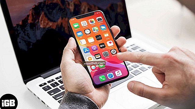 Як виправити сенсорний екран iPhone, який не працює або відповідає [ВИПРАВЛЕНО]